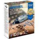 DREMEL 3000 UG (3000-25)