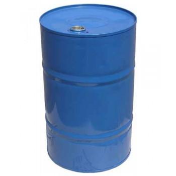 Эпоксидная смола ЭД-20 + Этал 45М (7,5 кг)