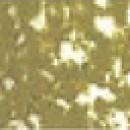 Пастель MUNGYO сухая мягкая профессиональная квадратная ЦВЕТ №040 ОЛИВКОВЫЙ ЗЕЛЁНЫЙ