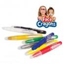 Грим карандаш для лица Colorino 65672PTR