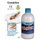 """Разбавитель для красок по тканям в баночке 500 мл """"Combitex"""", TC952"""