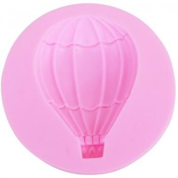 """Молд 7,5x7,5х1,6 см """"Воздушный шар"""""""
