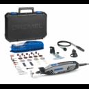 Многофункциональный инструмент DREMEL 4300JD (4300-3/45)