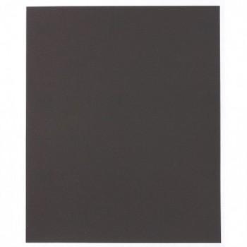 Шлифлист на бумажной основе водостойкий 230*280 P1500