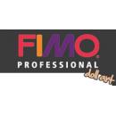 Полимерная глина FIMO PROFESSIONAL Doll Art