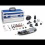 Многофункциональный инструмент DREMEL 7760-15