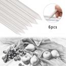 Набор карандашей для растушевки (6 шт) SF-5501