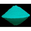 Люминофор голубой (от 10 гр)