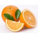 Ароматизатор для мыла DA 10 МЛ. апельсин