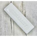 Мыльная основа BRILLIANT First White 10кг