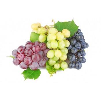 Ароматизатор для мыла 10 МЛ. виноград