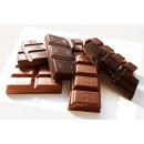 Ароматизатор для мыла DA 10 МЛ. шоколад