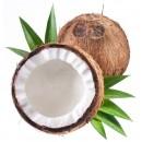 Ароматизатор для мыла DA 10 МЛ. кокос
