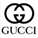 Ароматизатор для мыла 10мл Gucci Guilty