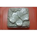Форма для мыла Полет бабочки 187