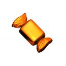 Форма для мыла конфета-3 615