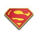 Форма для мыла Супермен 137