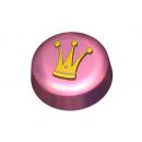 Форма для мыла Принцессе 147