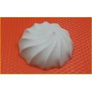 Форма для мыла Зефир 181