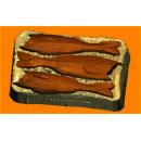 Форма для мыла Бутерброд со шпротами 529