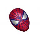 Форма для мыла Человек-паук 184