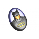 Форма для мыла Бэтмен 750