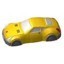 Форма для мыла Автомобиль 756