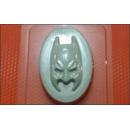 Форма для мыла Бэтмен 183