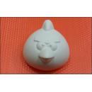 Форма для мыла Angry Birds 232