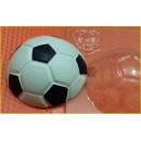 Форма для мыла Мяч 277