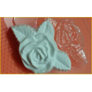 Форма для мыла Розочка 284