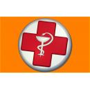 Форма для мыла Медицина 449