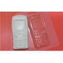 Форма для мыла Телефон 095