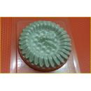 Форма для мыла Цветочный мёд 288