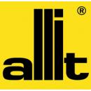 Системы хранения Allit