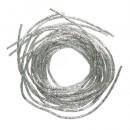 Трунцал медный,серебро 1,5 мм, 5 гр/упак 553416