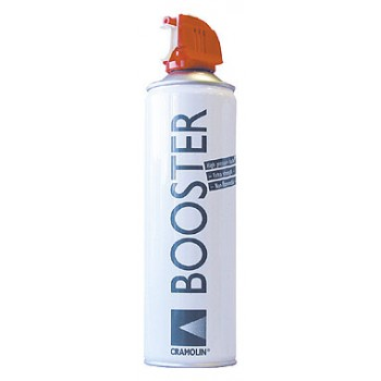 CRAMOLIN BOOSTER , 500 гр