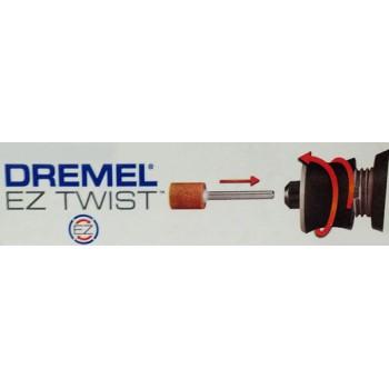 Гравер Dremel 3000 JL (3000-15)