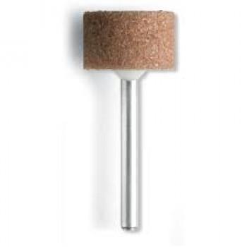 Шлифовальный камень из оксида алюминия 15,9 мм (8193)