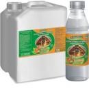 Пропитка антисептик-супербио (10 кг)