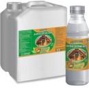 Пропитка антисептик-био (10 кг)