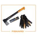 Ручной садовый инструмент FISKARS