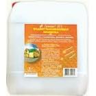 Гидрофобизатор (водоотталкивающая пропитка) Пента-811 КОНЦЕНТРАТ (1 кг)