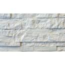 Умный гипс для производства декоративного камня, фасованный, (КАМНЕДЕЛ) (5кг)