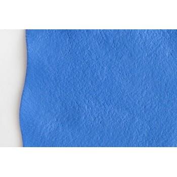 Набор полимерной глины с эффектом кожи  8013 с12-2