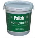 """Универсальный пигментный концентрат UPC """"Palizh"""" (объем 0,9 л весом ~ 2 кг)"""