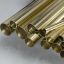 Латунная пудра Brass Powder