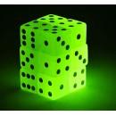 Люминофор   желто-зеленый + с улучшенными характеристиками ( от 10 гр)