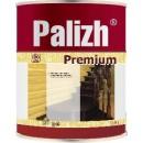 Лазурь Premium (4 л)