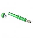 Многофункциональный инструмент: дрель - отвертка. (без насадок)
